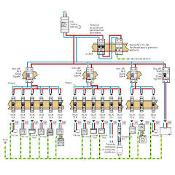 Elektre strasbourg bas rhin r novation lectrique d 39 appartement ou de - Controle de l installation electrique ...